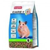 Beaphar Care+ Hamster 250 g