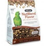 Zupreem  NutBlend Flavor 17.5lb (7.94kg)