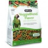Zupreem VeggieBlend Flavor 17.5lb (7.94kg)