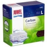 Juwel Carbax L Bioflow 6.0/Standard