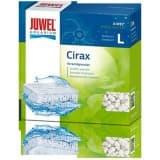 Juwel Cirax L  Bioflow 6.0