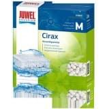Juwel Cirax M  Bioflow 3.0 Compact