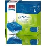 Juwel Filter Sponge Coarse L Bioflow 6.0