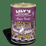 Lily's Kitchen - Senior Dog Recipe (400g)