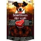 SmartBones Beef Mini 8 Pk