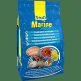 TetraMarine-SeaSalt 8kg MG