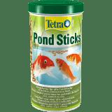 Tetra Pond Sticks 4L 6 MG