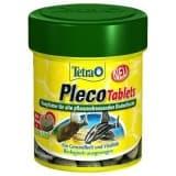 Tetra Pleco Tablets 120Tb 72UK