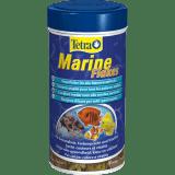 Tetra Marine Flakes 250ml 48ES