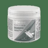 Trovet Mobility Supplements Powder 100g ( PRESCRIPTION NEEDED)